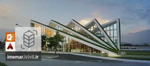 BIG-bjarke-ingels-group-hualien-residences-taiwan-first-home-designboom-02 (1)