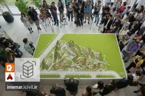 BIG-bjarke-ingels-group-hualien-residences-taiwan-first-home-designboom-08 (1)
